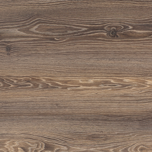 Parchet laminat Classen Extreme 4V - model Coolbert oak
