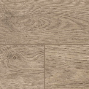 Parchet laminat Classen Precious Highlights - model Chateau