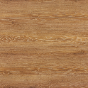 Parchet laminat Classen Discovery  4V- model Argenta Natural oak
