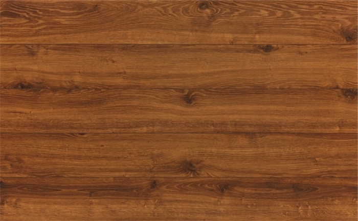 Parchet laminat Classen Adventure 4V - model Filadelfia oak