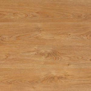 Parchet laminat Classen Precious Highlights - model Appalachians