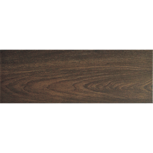 Gresie Espanol - model Wood wenge