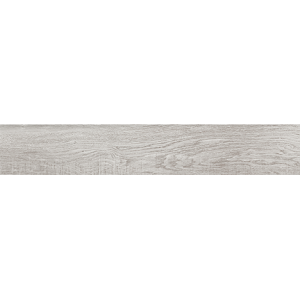 Gresie portelanata 15 x 90 - model Wood dream grey