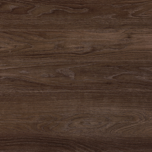 Parchet laminat Classen Natural Prestige - model Bordeaux