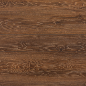 Parchet laminat Classen Discovery 4V - model Argenta Chocolate oak