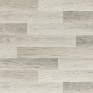 Parchet laminat Classen Joy - model Toronto oak