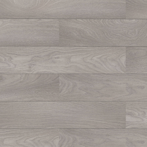 Parchet laminat Classen Natural Prestige - model Colorado