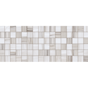 Faianta Elements - model Mosaico Blanco