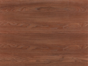 Parchet laminat Classen Discovery 4V- model Verden Brown oak